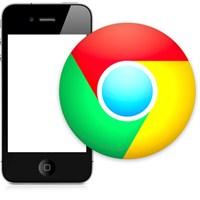 İphone Ve İpad İçin Chrome Web Tarayıcısı Geliyor