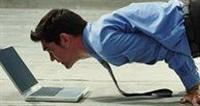 Laptop Kullananlar Dikkat..