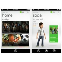 Xbox Live Oyunları Android Ve İos'ta...