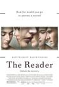 Okuyucu (the Reader) – Film
