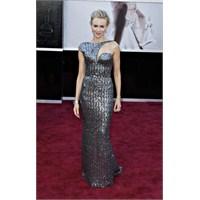 85th Academy Awards Dresses - Oscar Kırmızı Halı