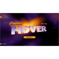 Efsane Hover Oyunu Şimdi De Windows 8.1'e Geldi