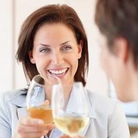 Alkolün Ertesi Gününü Yaşamayın