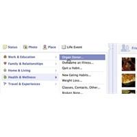 Facebook Sağlık Ve İyi Yaşam İçin Kolları Sıvamış