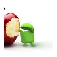 Neden İphone Değil Android Telefon Tercih Ediliyor
