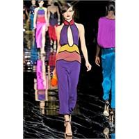 Louis Vuitton 2011 ilkbahar yaz koleksiyonu