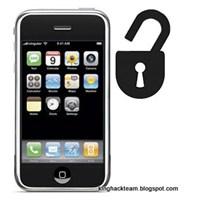 Apple' Dan Jailbreak Uyarısı!