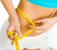 10 Dakikada 5 Kilo Zayıflayabilirsiniz !