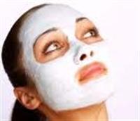 Canlı Bir Cilt İçin Cilt Maskeleri