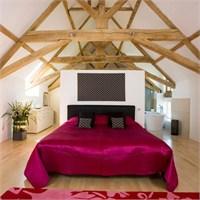 Büyüleyici Yatak Odaları İçin 7 İpucu