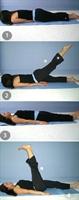 Menopoz İçin Fotoğraflı Ve Anlatımlı Yoga Hareketl
