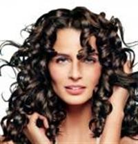 Saç Bakımı İçin Bitkisel Formül
