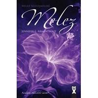 Jennifer L. Armentrout - Melez (Covenant, #1)