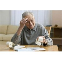 Emekli Ve Özürlülerin Emlak Vergisi Avantajı