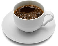 Kahvenin Bilinmeyen Bir Faydası Daha Ortaya Çıktı