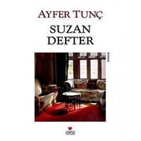 Suzan Defter / Ayfer Tunç
