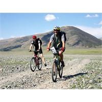 Bisiklette Dikkat Etmeniz Gerekenler