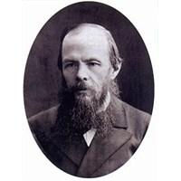 Yeraltından Notlar - F. M. Dostoyevski