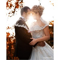 Düğün Fotoğrafı Çekimleri İçin Zaman Yoksa!
