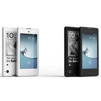 Rusya Yerli Üretim Akıllı Telefonunu Satışa Sundu