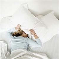 Az uyuyanlar dikkat kilo sorununuz olabilir