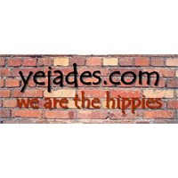 Yejades.Com