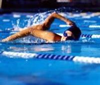 Nasıl Yüzme Öğrenilir?