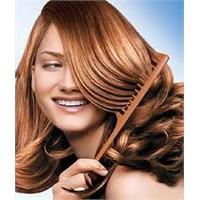 Saç Boyalarını Seçerek Dikkat Edilmesi Gerekenler
