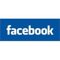 Ahkâm Kesme Platformu: Sosyal Medya
