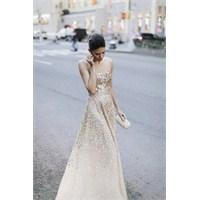 Amazing Look / Gece Elbiseleri