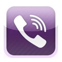 Viber İle iPhone'da Ücretsiz Görüşme