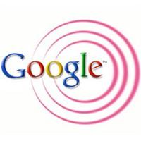 Google Yeni Algoritmasında Spamciler Düzeltiliyor