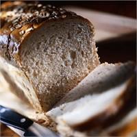 Siz Hiç Çekirdekli Ekmek Yediniz Mi? İşte Tarifi
