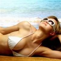 Vücudunuza En Uygun Bikini Modelini Bulmak