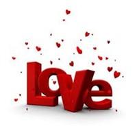 9 Adımda Sevgilinizle Mutluluğu Yakalayın…