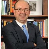 İyiturks Bilim: Ahmet Murat Tekalp