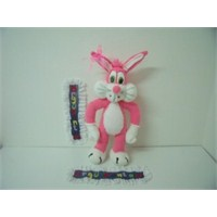 Romantik Bugs Bunny
