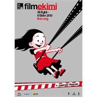 12. Filmekimi'nde İzlenmesi Gereken 10 Film