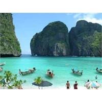 Phuket'i Keşfedelim...