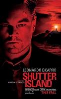 Shutter Island-zindan Adası Filmi Yorum Analiz