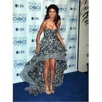Selena Gomez Davetler Ve Sokak Stili