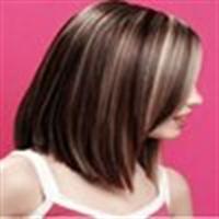 Saç Bakımı İçin Evinizde Maske Hazırlayın