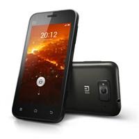 Xiaomi Mi-one S Yarım Saatte 200,000 Adet Sattı