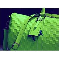 Louis Vuitton 2013 İlkbahar / Yaz Çantaları