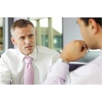 Müşteri İlişkilerinde Etkili Olmak İçin