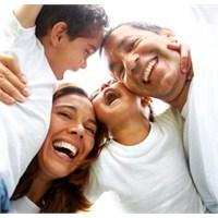 Mutlu İnsan Olmak İçin 9 Önemli Madde