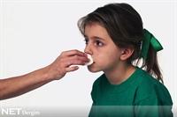 Çocuğunuzun Burnu Neden Kanıyor?