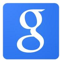 Google'nin Bir Çok Özelliğinde Bazıları