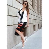 Sevdiğim Moda Blogları: İrene's Closet
