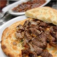Bitlis Mutfağı / Bitlis Cuisine